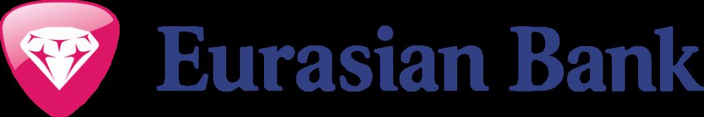 Евразийский банк расчет кредита онлайн