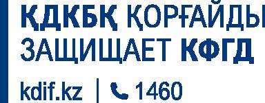 KDIF_stamp_main2