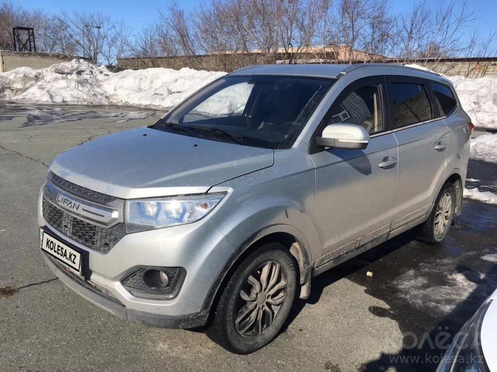 Евразийский банк авто в залоге атырау заем под залог авто машина у вас