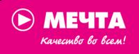 mechta_logo_kachestvo_vo_vsem