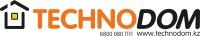 Logo_technodom