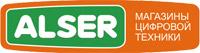 logotype_ALSER_ru